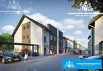 Morizon WP ogłoszenia | Mieszkanie na sprzedaż, Rzeszów pl. Jana Pawła II, 76 m² | 5292