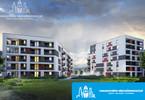 Morizon WP ogłoszenia | Mieszkanie na sprzedaż, Rzeszów Baranówka, 54 m² | 2553
