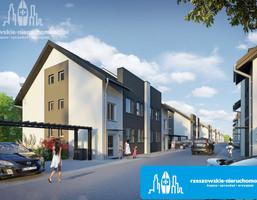 Morizon WP ogłoszenia | Mieszkanie na sprzedaż, Rzeszów Budziwój, 76 m² | 7301