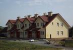 Morizon WP ogłoszenia | Mieszkanie na sprzedaż, Rzeszów Słocina, 75 m² | 4551
