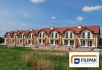 Morizon WP ogłoszenia | Mieszkanie na sprzedaż, Rzeszów Zalesie, 51 m² | 9899
