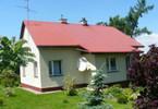 Morizon WP ogłoszenia | Działka na sprzedaż, Rzeszów Zwięczyca, 2400 m² | 7424