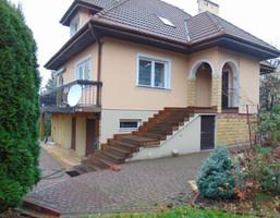 Morizon WP ogłoszenia | Dom na sprzedaż, Rzeszów Zalesie, 240 m² | 4227