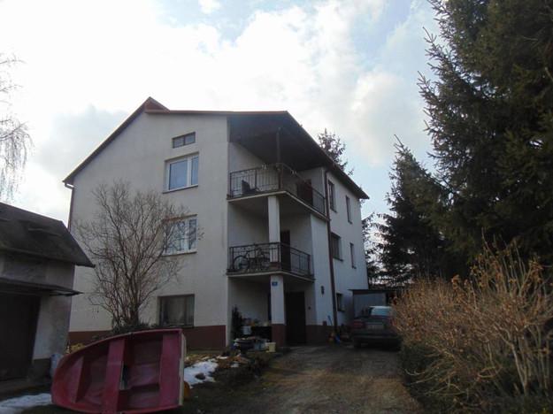 Morizon WP ogłoszenia | Dom na sprzedaż, Rzeszów Brzegowa, 260 m² | 9367