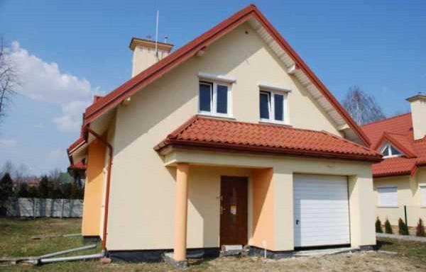 Dom do wynajęcia <span>Rzeszów, Staromieście</span>