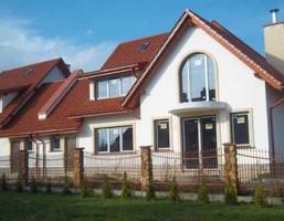 Morizon WP ogłoszenia | Dom na sprzedaż, Rzeszów, 154 m² | 0104