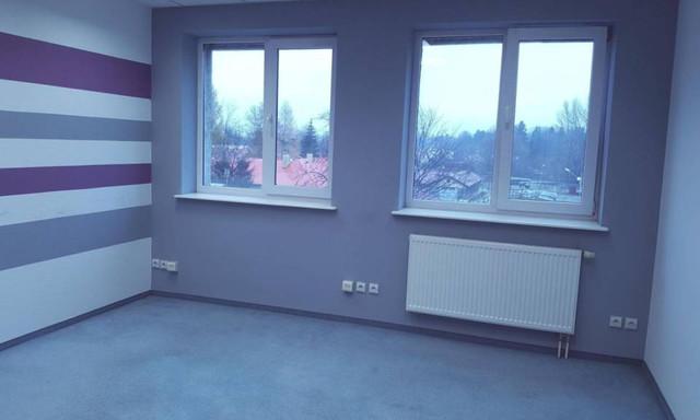 Biuro do wynajęcia <span>Rzeszów, Śródmieście-Południe, Lwowska</span>