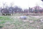 Morizon WP ogłoszenia | Działka na sprzedaż, Rzeszów Zwięczyca, 1047 m² | 0207