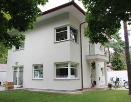 Morizon WP ogłoszenia | Dom na sprzedaż, Warszawa Radość, 230 m² | 1078