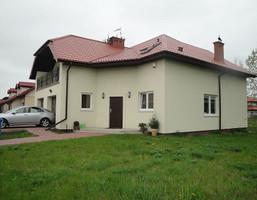 Morizon WP ogłoszenia | Dom na sprzedaż, Warszawa Międzylesie, 185 m² | 5502