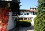 Morizon WP ogłoszenia | Dom na sprzedaż, Józefów, 500 m² | 8811