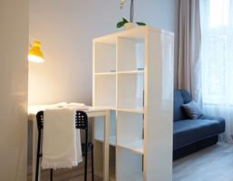 Morizon WP ogłoszenia | Pokój do wynajęcia, Wrocław Plac Grunwaldzki, 18 m² | 3721