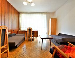 Morizon WP ogłoszenia | Pokój do wynajęcia, Wrocław Os. Stare Miasto, 50 m² | 8085
