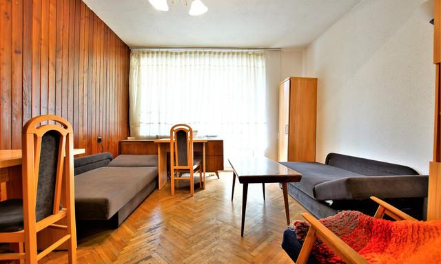 Pokój do wynajęcia <span>Wrocław, Stare Miasto, Os. Stare Miasto, Teatralna</span>