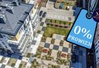 Morizon WP ogłoszenia | Mieszkanie na sprzedaż, Wrocław Jagodno, 52 m² | 4625