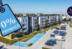 Morizon WP ogłoszenia | Mieszkanie na sprzedaż, Wrocław Klecina, 51 m² | 0998