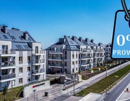 Morizon WP ogłoszenia | Mieszkanie na sprzedaż, Wrocław Fabryczna, 70 m² | 2178