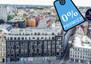 Morizon WP ogłoszenia   Mieszkanie na sprzedaż, Wrocław Śródmieście, 140 m²   0995