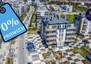Morizon WP ogłoszenia   Mieszkanie na sprzedaż, Wrocław Krzyki, 37 m²   4622