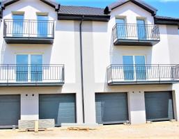 Morizon WP ogłoszenia | Mieszkanie na sprzedaż, Mosty Cedrowa, 82 m² | 2732