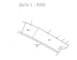 Morizon WP ogłoszenia | Działka na sprzedaż, Bogaczów, 23600 m² | 7219