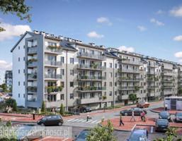 Morizon WP ogłoszenia | Mieszkanie na sprzedaż, Łężyca, 48 m² | 3020