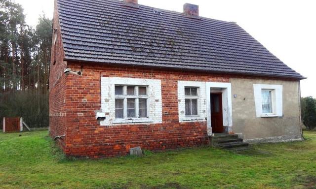Dom na sprzedaż <span>Zielona Góra</span>