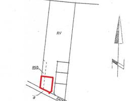 Morizon WP ogłoszenia | Działka na sprzedaż, Zielona Góra, 1161 m² | 7222