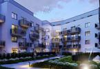 Morizon WP ogłoszenia | Mieszkanie na sprzedaż, Wrocław Jagodno, 84 m² | 8873