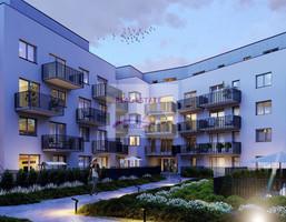 Morizon WP ogłoszenia   Mieszkanie na sprzedaż, Wrocław Jagodno, 84 m²   8873