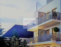 Morizon WP ogłoszenia | Mieszkanie na sprzedaż, Wrocław Karłowice, 44 m² | 4539