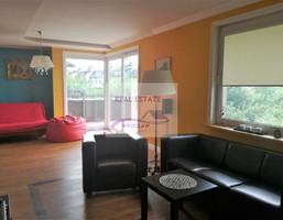 Morizon WP ogłoszenia   Mieszkanie na sprzedaż, Wrocław Krzyki, 102 m²   3202