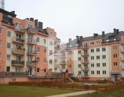 Morizon WP ogłoszenia | Mieszkanie na sprzedaż, Wrocław Stabłowice, 72 m² | 1518