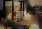 Morizon WP ogłoszenia | Mieszkanie na sprzedaż, Wrocław Nadodrze, 107 m² | 8875