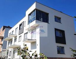 Morizon WP ogłoszenia | Mieszkanie na sprzedaż, Wrocław Klecina, 54 m² | 1551