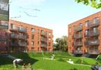 Morizon WP ogłoszenia | Mieszkanie na sprzedaż, Warszawa Henryków, 38 m² | 3552