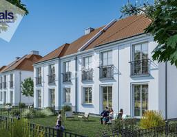 Morizon WP ogłoszenia | Dom na sprzedaż, Warszawa Zawady, 370 m² | 8777