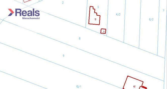 Morizon WP ogłoszenia | Działka na sprzedaż, Milanówek, 5160 m² | 6535