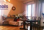 Morizon WP ogłoszenia   Mieszkanie na sprzedaż, Warszawa Sielce, 135 m²   8431
