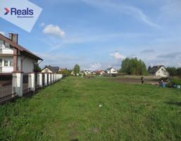 Morizon WP ogłoszenia | Działka na sprzedaż, Lipków, 1000 m² | 4077