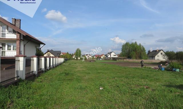 Budowlany na sprzedaż <span>Warszawski Zachodni, Stare Babice, Lipków</span>
