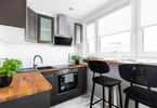 Morizon WP ogłoszenia | Mieszkanie na sprzedaż, Szczecin, 64 m² | 4746