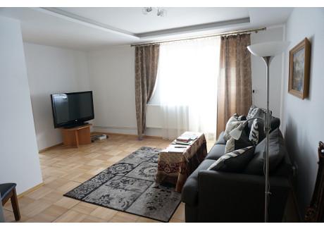 Dom na sprzedaż <span>Strzyżowski (Pow.), Czudec (Gm.), Wyżne</span> 1
