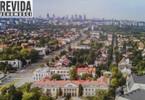 Morizon WP ogłoszenia | Dom na sprzedaż, Warszawa Wilanów, 378 m² | 5539