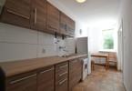 Morizon WP ogłoszenia | Mieszkanie na sprzedaż, Warszawa Mokotów, 41 m² | 0487