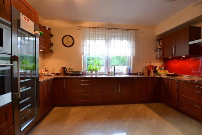 Morizon WP ogłoszenia | Dom na sprzedaż, Warszawa Stara Miłosna, 320 m² | 2547