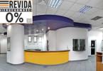 Morizon WP ogłoszenia | Lokal na sprzedaż, Warszawa Praga-Północ, 428 m² | 6257