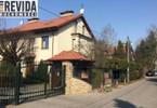 Morizon WP ogłoszenia | Dom na sprzedaż, Warszawa Dąbrówka, 165 m² | 1585