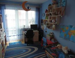 Morizon WP ogłoszenia   Dom na sprzedaż, Warszawa Zielona-Grzybowa, 343 m²   2562