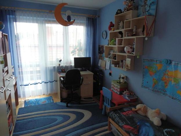 Morizon WP ogłoszenia | Dom na sprzedaż, Warszawa Zielona-Grzybowa, 343 m² | 2562